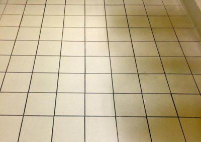 Čištění keramických podlah 01