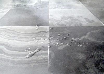 Impregnace mramorových podlah 04